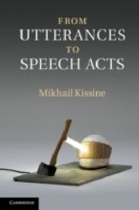From Utterances to Speech Acts