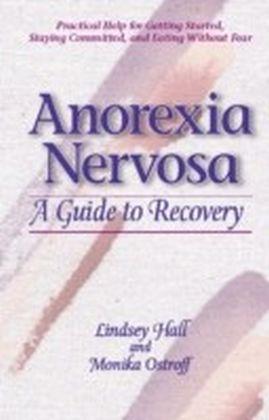 Anorexia Nervosa