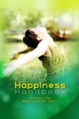 Happiness Handbook