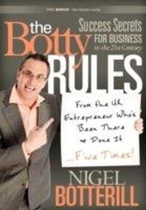 Botty Rules