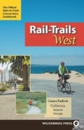 Rail-Trails West