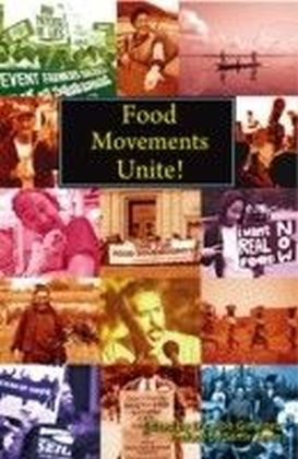 Food Movements Unite!