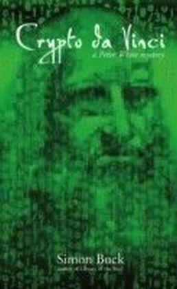 Crypto da Vinci