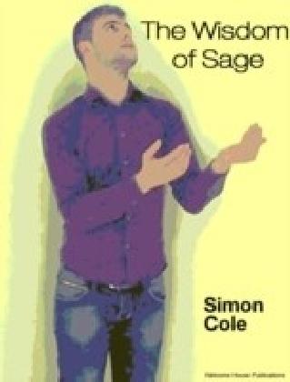 Wisdom of Sage
