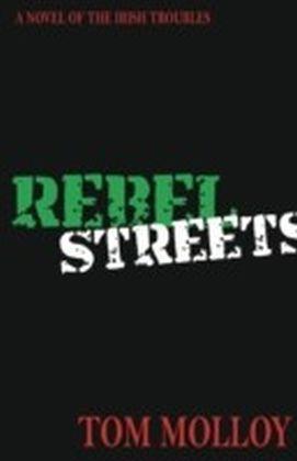 Rebel Streets