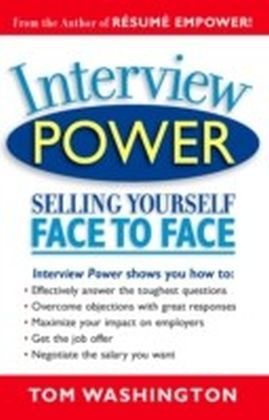 Interview Power