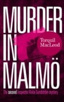 Murder in Malmoe