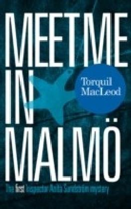 Meet me in Malmoe