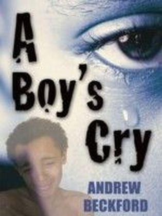 Boy's Cry