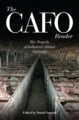 CAFO Reader
