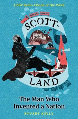 Scott-Land