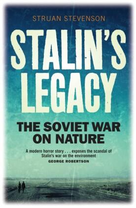 Stalin's Legacy