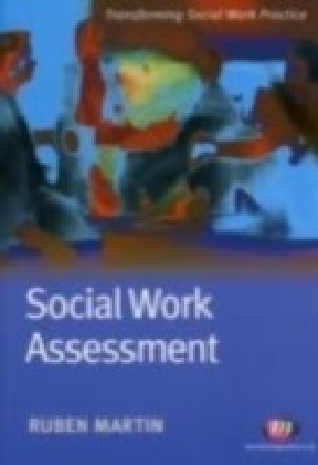 Social Work Assessment