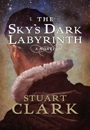 Sky's Dark Labyrinth