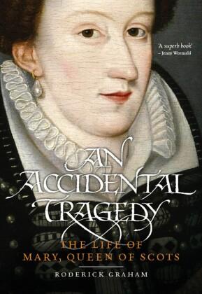 Accidental Tragedy