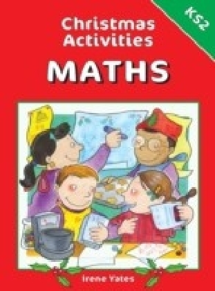 Christmas Activities for Maths KS2