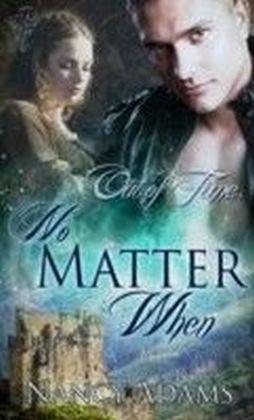 No Matter When