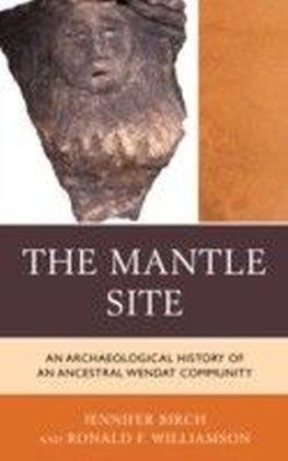 Mantle Site