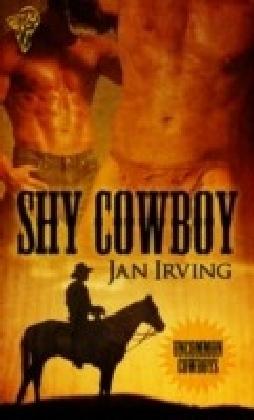 Shy Cowboy