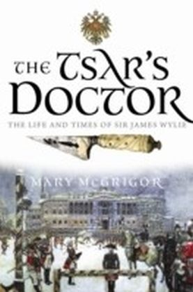 Tsar's Doctor