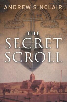 Secret Scroll