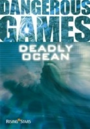 Deadly Ocean