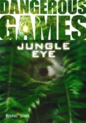 Jungle Eye