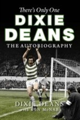 There's Only One Dixie Deans