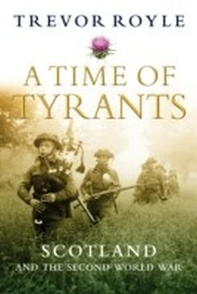 Time of Tyrants