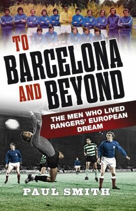 To Barcelona and Beyond