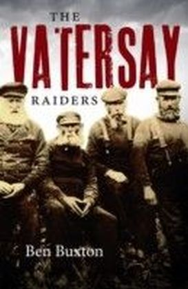 Vatersay Raiders