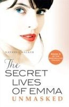Secret Lives of Emma - Unmasked