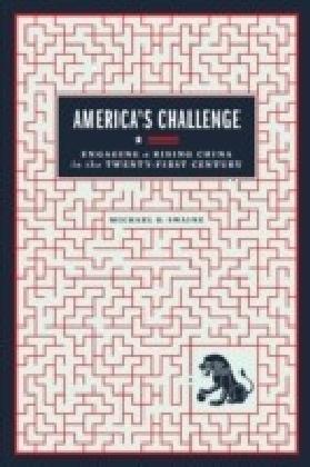 America's Challenge