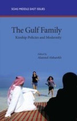 Gulf Family