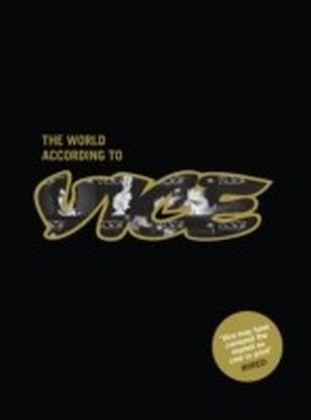 World According to Vice