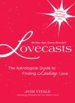 Lovecasts