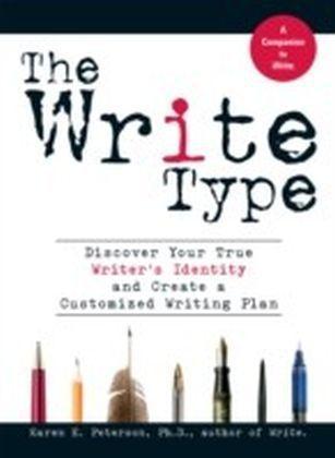 Write Type