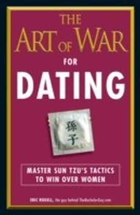 Art of War for Dating