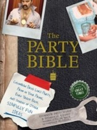 Party Bible