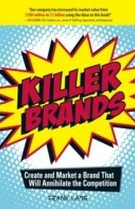 Killer Brands