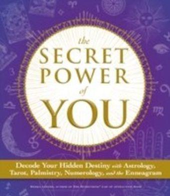 Secret Power of You