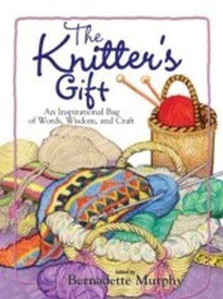 Knitter's Gift