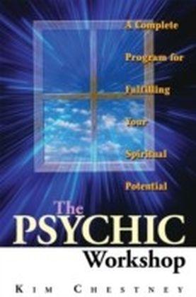 Psychic Workshop