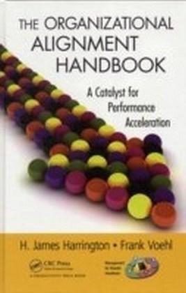 Organizational Alignment Handbook