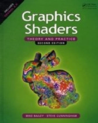 Graphics Shaders