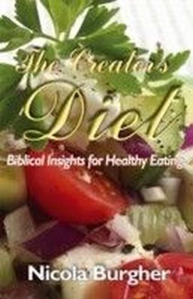 Creator's Diet