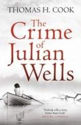 Crime of Julian Wells