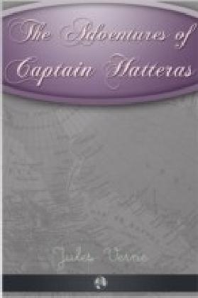 Adventures of Captain Hatteras