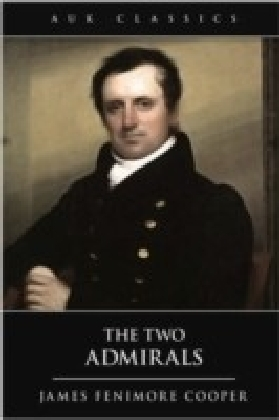 Two Admirals