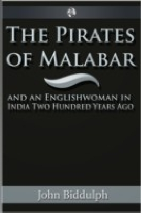 Pirates of Malabar